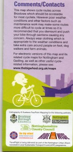 BroxtoweCycleMap2015back