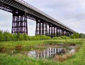 Bennerley_Viaduct_Ilkeston