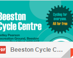 PdfLink-CycleCentres-Beeston