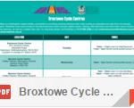PdfLink-CycleCentres-Broxtowe