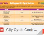 PdfLink-CycleCentres-NottmCity