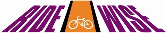RideWise-logo