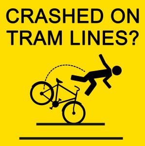 Tram Line Crashes